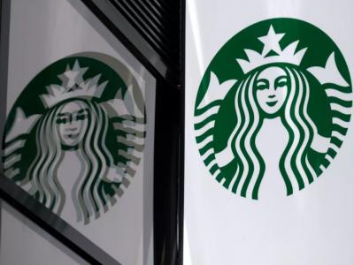 Starbucks nối tiếp làn sóng tẩy chay Facebook