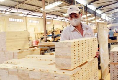 Lo xuất xứ hàng hóa khi tham gia EVFTA
