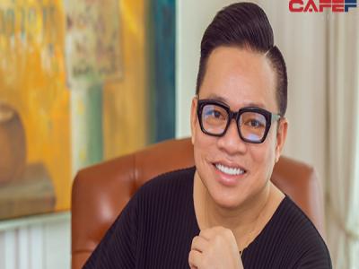 CEO thương hiệu Đỗ Mạnh Cường: Người thành công thường khó tính, cẩn trọng ...