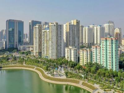 10 vướng mắc của thị trường bất động sản