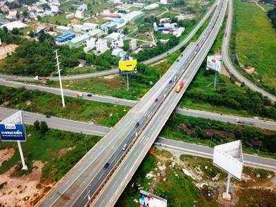 Cao tốc Bắc - Nam: Còn dư địa khai thác tiềm lực kinh tế tư nhân