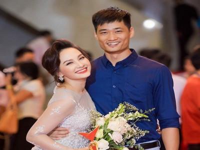 """Diễn viên Bảo Thanh khiến hội chị em """"ghen tị"""" khi khoe được chồng tặng xe hơi tiền tỷ"""