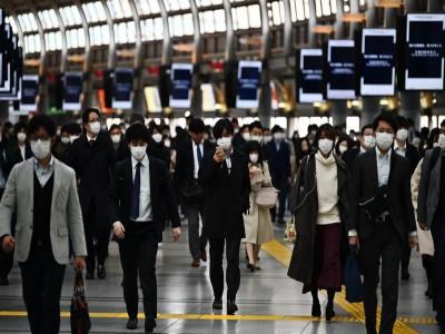 Hộ chiếu miễn dịch có thể hồi sinh nền kinh tế toàn cầu?