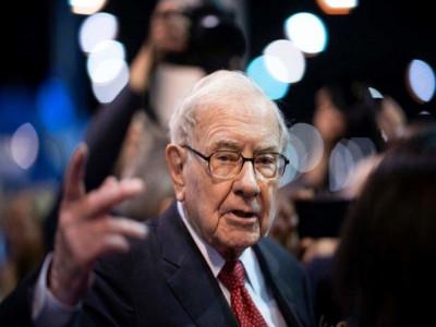 Tỷ phú Warren Buffett từng cứu hãng môtô Harley-Davidson như thế nào?