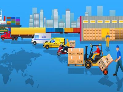 Thị trường logistics phục vụ thương mại điện tử ngày càng sôi động