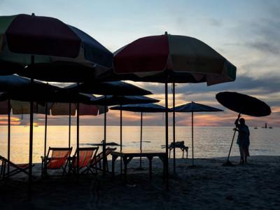 Việt Nam là một cái tên nổi bật rõ ràng về sự phục hồi du lịch
