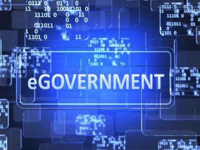Bộ Thông tin và Truyền thông xây dựng phương án an toàn trong chia sẻ dữ liệu quốc gia