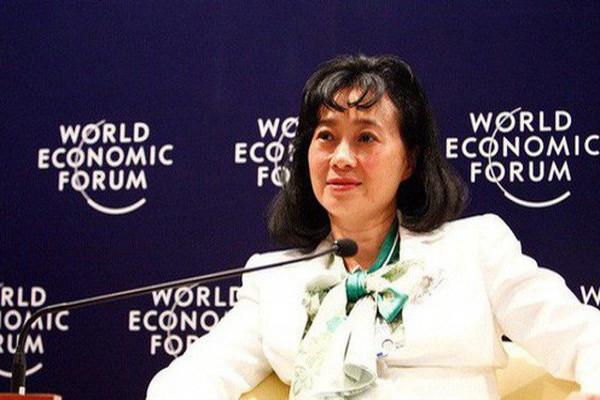Sau 8 năm vắng bóng, khối tài sản của bà Đặng Thị Hoàng Yến thay đổi như thế nào?