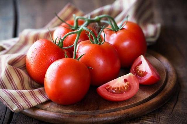 10 loại thực phẩm giúp tăng cường sức đề kháng trong mùa hè