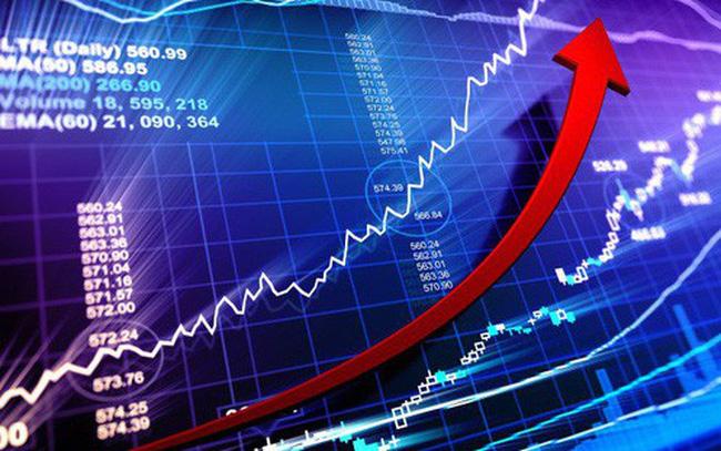 """Thị trường chứng khoán: """"Sóng"""" tin đồn"""