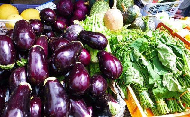 """COVID-19: """"Cú hích"""" để lĩnh vực thực phẩm tươi online cất cánh tại Đông Nam Á"""