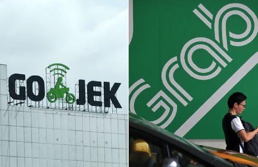 Grab và Gojek sáp nhập, ai được lợi?