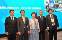 Giải thưởng ABA 2020 tôn vinh những giá trị đáng quý nhất của doanh nghiệp ASEAN