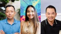 Học các startup Việt cách gọi vốn thành công giữa đại dịch