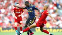 Premier League mùa mới: Liverpool lại chờ 'ăn sẵn' nhờ bộ khung hiện tại?
