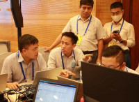 VNPT vinh dự là đơn vị triển khai hạ tầng viễn thông – CNTT phục vụ kỳ họp Đại hội đồng AIPA - 41