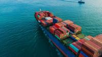 Tháng đầu tiên EVFTA có hiệu lực, xuất khẩu sang EU đạt 3,78 tỷ USD