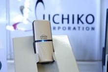 Máy tạo ion âm Ionion Uchiko -  công nghệ thông minh hàng đầu của Nhật Bản tăng cường sức khỏe