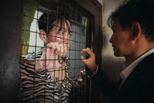Cách điện ảnh Hàn Quốc phục hồi nhanh giữa đại dịch