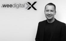 Wee Digital gọi vốn triệu USD từ quỹ đầu tư mạo hiểm của Hàn Quốc và VinaCapital Ventures