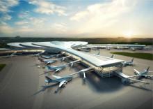 Lựa chọn nào cho ngành hàng không thế giới?