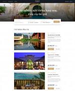 ATASTAY - nền tảng đặt phòng khách sạn cao cấp, khu nghỉ dưỡng ở Đông Nam Á
