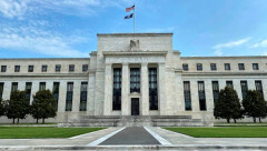 Viễn cảnh kinh tế nào đang chờ đợi thế giới?