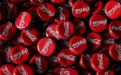 Coca-Cola: Doanh nghiệp thành lập bởi dược sỹ nghiện morphine, chuyên đi bán niềm vui
