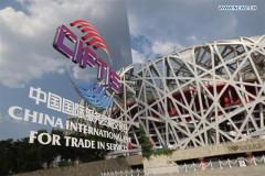 Trung Quốc cố gắng thu hút các công ty nước ngoài trước nguy cơ Mỹ 'tách Trung'