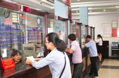 Cơ chế một cửa Quốc gia và cơ chế một cửa ASEAN: Hướng tới thực hiện thủ tục hành chính cấp độ 4