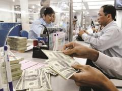 Nhiều động lực tăng trưởng tín dụng cuối năm