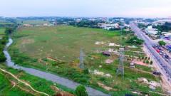 Vụ kiện tranh chấp đấu giá đất Dự án KDC Hòa Lân: BCA phát hiện hồ sơ phía nguyên đơn có chữ ký giả