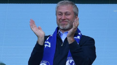 Vì sao Chelsea mua sắm như đại gia bất chấp Covid-19?