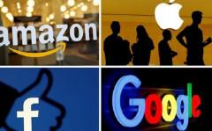 Big Tech tìm cách đáp trả thuế công nghệ châu Âu