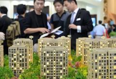 """Xuất khẩu bất động sản tại chỗ sẽ """"giải cứu"""" giao dịch nhà ở của Việt Nam?"""