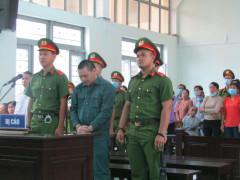 Bình Thuận: Tòa án tuyên tử hình kẻ cố ý giết Hòa thượng