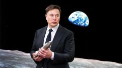 Cách các tỷ phú 'ngông' như Elon Musk, Richard Branson vượt qua nỗi sợ thất bại