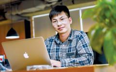Founder Got It và giấc mơ lập trình cho trẻ em Việt Nam