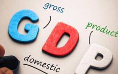 Hiểu sao cho đúng về chỉ số tăng trưởng GDP của các nước?