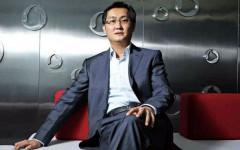 Những tỷ phú nào từng 'vượt mặt' Jack Ma, soán ngôi giàu nhất Trung Quốc?