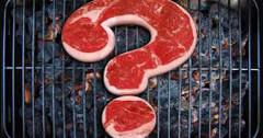 WHO cảnh báo 4 loại thực phẩm nhiều người yêu thích nhưng thường xuyên sử dụng sẽ khiến ung thư luôn