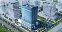 Giành chiến thắng tại các cuộc thi AI, Samsung chứng minh vị thế tiên phong về đầu tư phát triển R&D