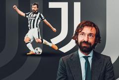 Giải mã triết lý bóng đá của Pirlo