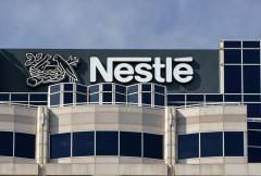 Nestle từng khiến cả một quốc gia thích cà phê của họ bằng chiến lược tiếp thị táo bạo nhất thế kỷ