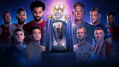 Quyền lực của nhóm Big 6 ở Ngoại hạng Anh