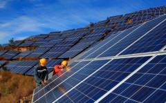 Bao giờ Việt Nam tự chủ công nghệ sản xuất năng lượng?