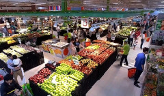 Doanh nghiệp ứng biến trước sự thay đổi thói quen mua sắm hậu COVID-19