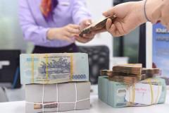 Nhà đầu tư cần cảnh giác với trái phiếu doanh nghiệp lãi suất cao