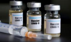 Có vắc-xin cũng không chắc cứu nổi nền kinh tế toàn cầu?