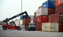 Xuất khẩu hàng Việt vào thị trường EU: Doanh nghiệp phải thay đổi tư duy